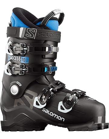 eba5e61a3e6 Ski Boots | Amazon.com