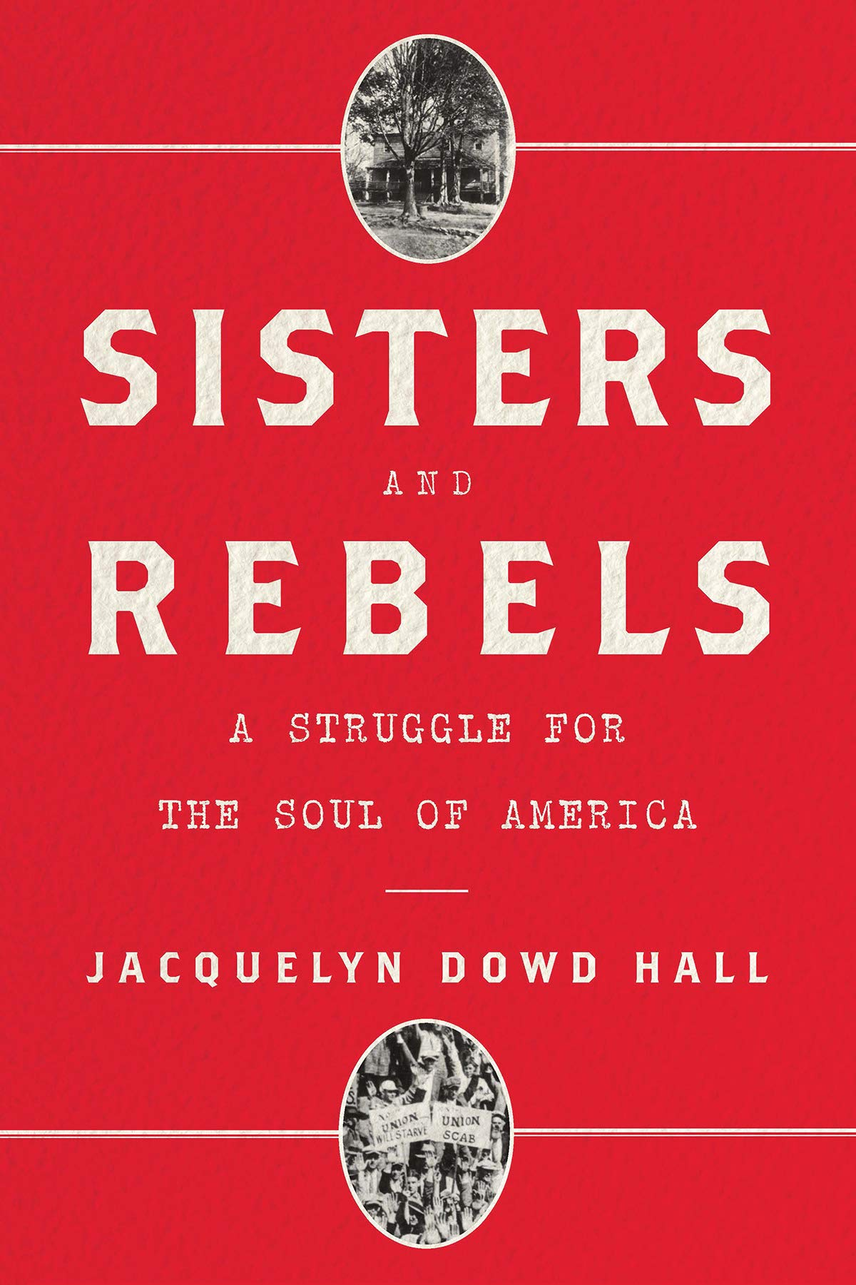 Image result for rebels and sisters