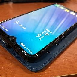 Amazon Co Jp Hohosb Galaxy S ケース 手帳型 ギャラクシーsケース 財布型 サイドマグネット式 カード収納 ス タンド機能 高級puレザー 耐衝撃 エクスペリア S ケース 手帳 カバー 全面保護 耐摩擦 人気 おしゃ れ 6 2インチ Galaxy S 用 ブラック 家電