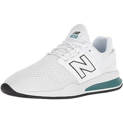 New Balance Men's Ms247v2 | Tennis & Racquet Sports