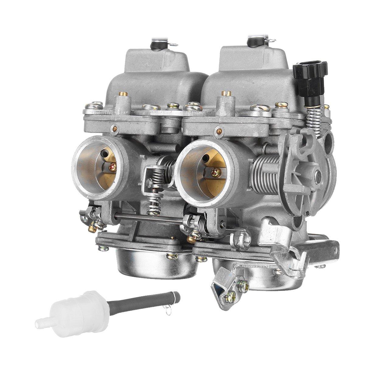 Engine Coolant Recovery Tank Cap Febi 36772 BMW 550i Mini Cooper Countryman