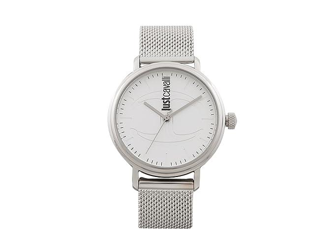 Reloj Just Cavalli para Mujer JC1L012M0055