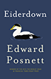 Eiderdown
