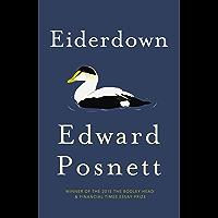 Eiderdown (English Edition)
