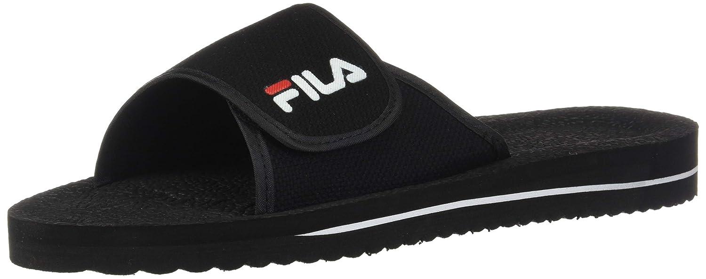 Fila Men's Slip On Sandal