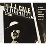 The J.J.Cale Collection
