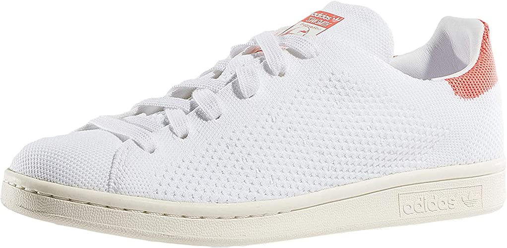 adidas Stan Smith PK W, Chaussures de Fitness Femme