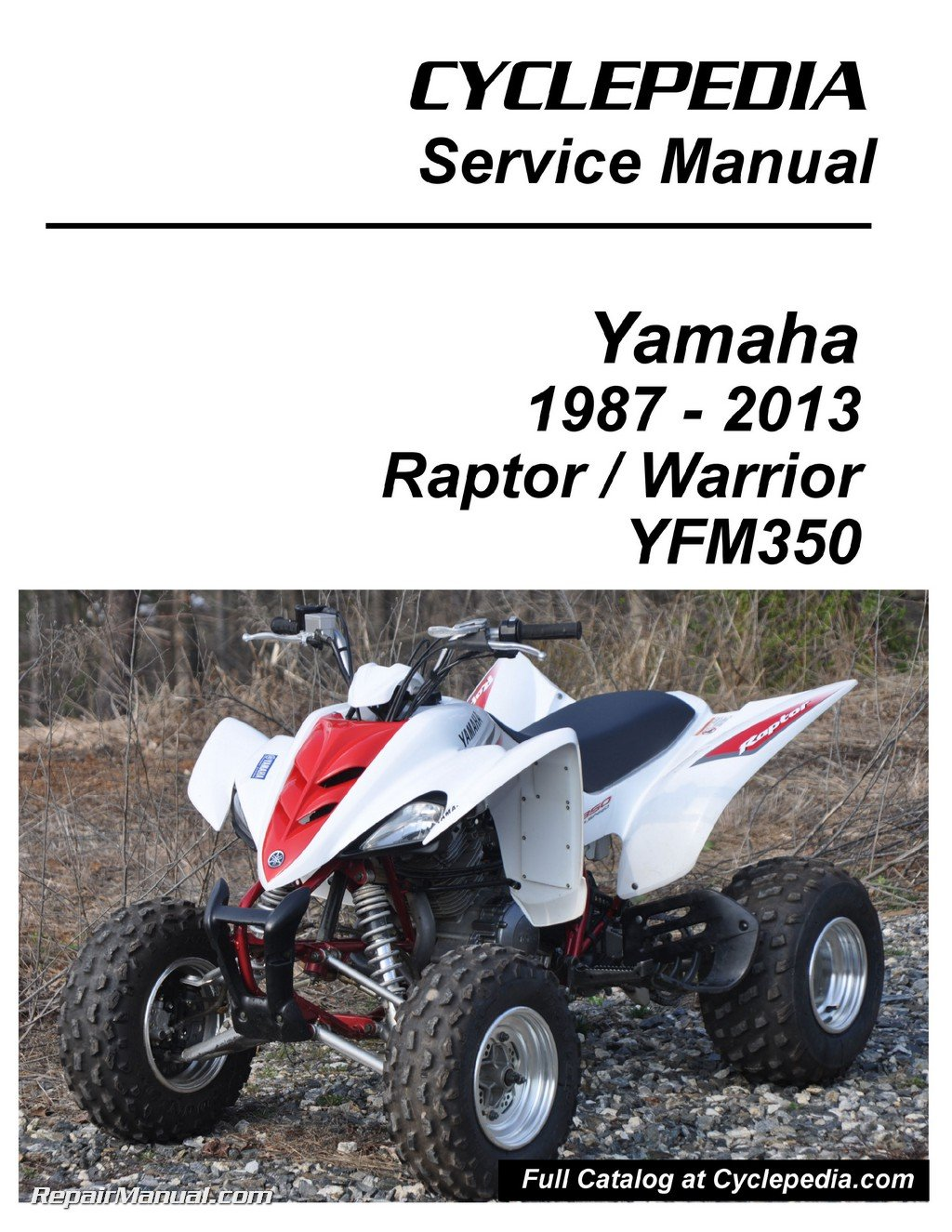 Sx 350 Warrior Wiring Diagram Trusted Diagrams Yamaha 4 Wheeler Yfm350 Find U2022 Schematic For 87