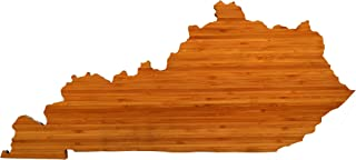 product image for AHeirloom State of Kentucky Cutting Board