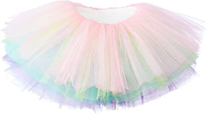 Baby Girl's Skirts Skooters Skorts | Amazon.com