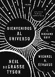 ¡Bienvenidos al universo! (Libros Singulares)