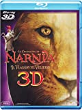 Le cronache di Narnia - Il viaggio del veliero 3D (Blu-Ray 3D/2D);The Chronicles Of Narnia - The Voyage Of The Dawn Treader;The chronicles of Narnia: the voyage of the dawn treader