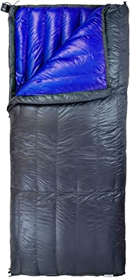 Outdoor Vitals Aerie 0 15 30 45 Degree Down Underquilt 800+ Fill Power Starting