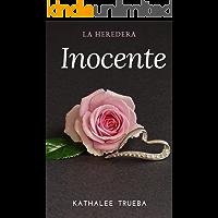 Inocente (La heredera nº 1)
