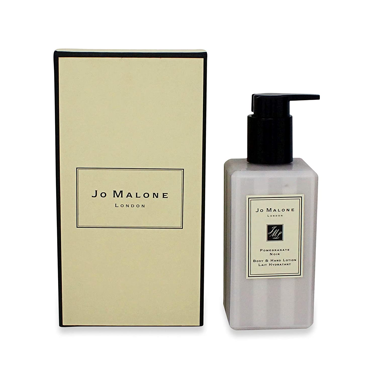 Jo Malone Pomegranate Noir Body & Hand Lotion 250ml/8.5oz