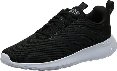 adidas Women's Lite Racer CLN Running Shoe