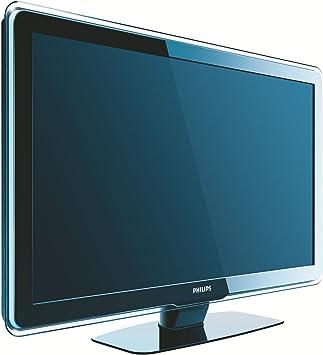 Philips 52PFL7403D - Televisión, Pantalla 52 pulgadas: Amazon.es: Electrónica
