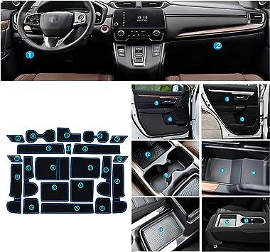 2009 Mazda Mazda3 Sedan Pink Driver 2005 2008 2007 GGBAILEY D4471A-S1A-PNK Custom Fit Car Mats for 2004 2006 Passenger /& Rear Floor