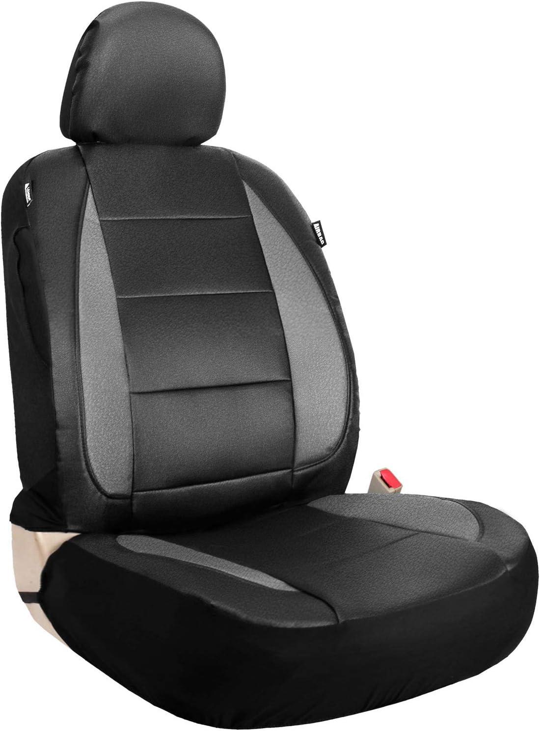 Passenger Seat Bracket for MOMO // NRG // Sparco // Recaro // Bride // OMP - Part # SB115PA Mazda RX7 1986-1991