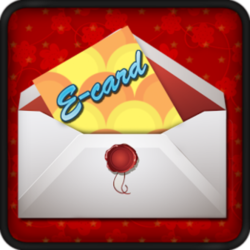 Ecards & Greeting Cards Maker