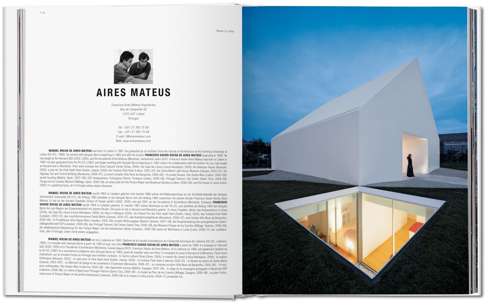 taschen case study houses amazon Saarinen - julius shulman die wiederentdeckte moderne - case study houses - eames - lautner.