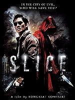 Slice (English Subtitled)