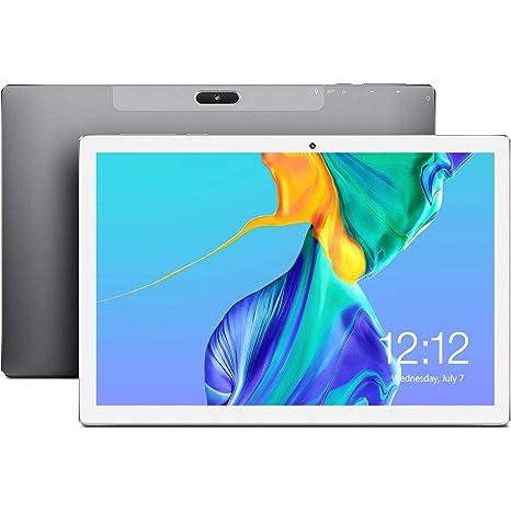 TECLAST M30 Pro Tablet PC 10.1