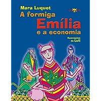 A Formiga Emília e a Economia