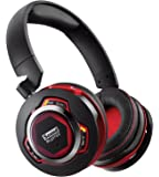 Creative Sound Blaster Evo ZxR Wireless-Headset (Stereo, Bluetooth 2.1, NFC, SBAxx-1-Chip, 3, 5mm Klinkenstecker, USB 2.0)