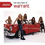 Playlist: the Very Best of War
