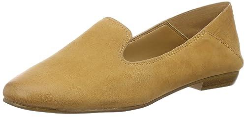 ALDO Dimitria, Mocasines para Mujer, Marrón (Camel/38), 37.5 EU: Amazon.es: Zapatos y complementos