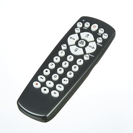 Download onn remote control codes / zofti free downloads.
