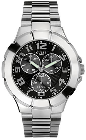 Guess G10178G Hombres Relojes