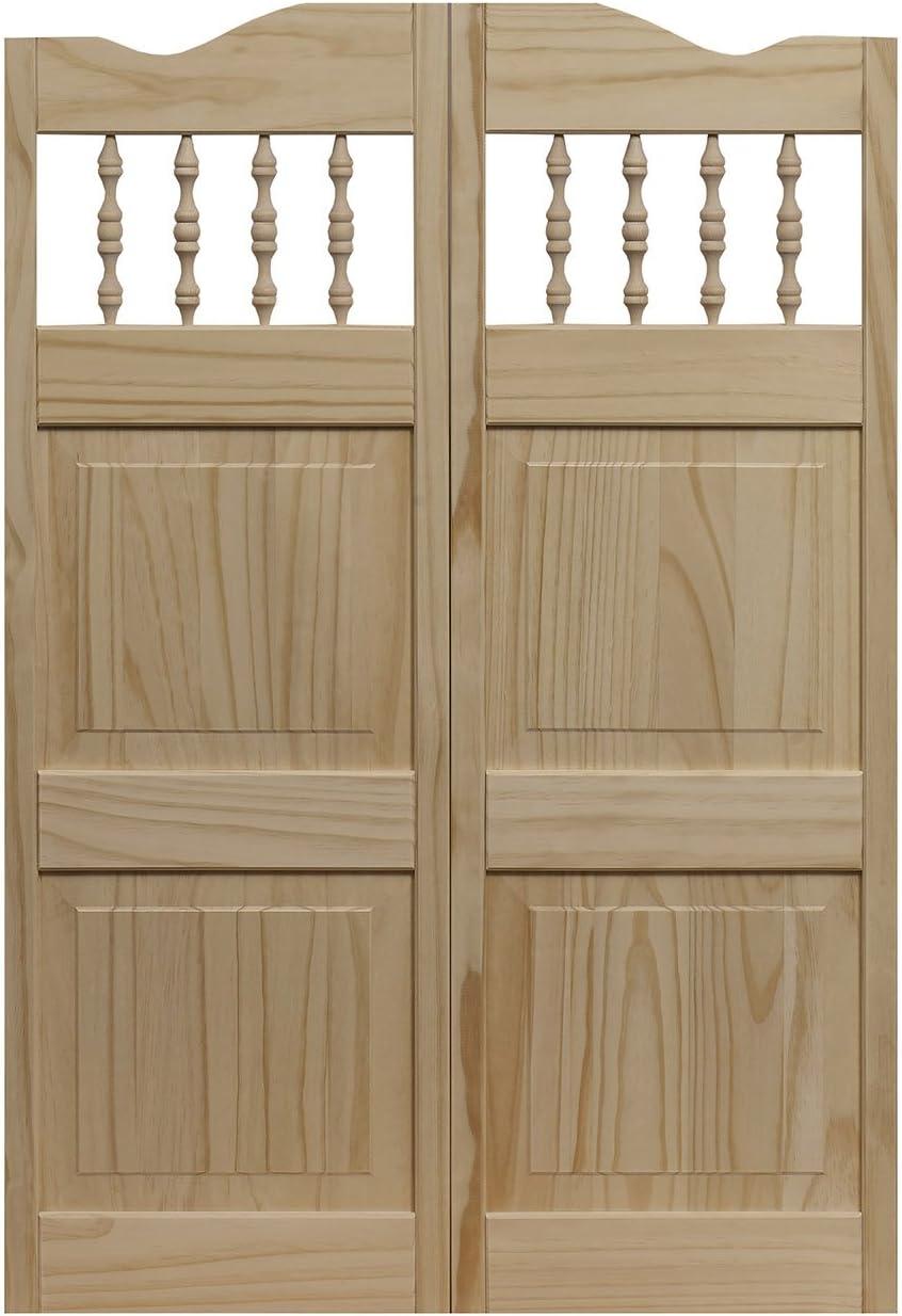 Best sellers  sc 1 st  Amazon.com & Swinging Doors | Amazon.com | Building Supplies - Interior ...