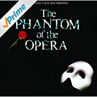 The Phantom Of The Opera (Remastered 2000)
