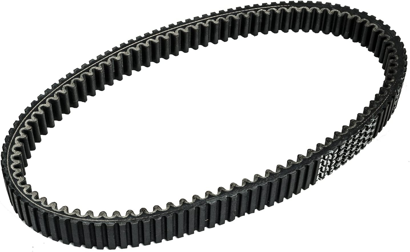 1-Pack AppliaFit Heavy Duty Drive Belt Compatible with Polaris 3211162 3211133 and 3211118 for Polaris Ranger /& RZR