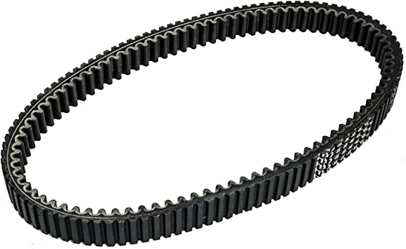 High Performance Drive Belt for Polaris ATV replaces# 3211133 3211118 3211162