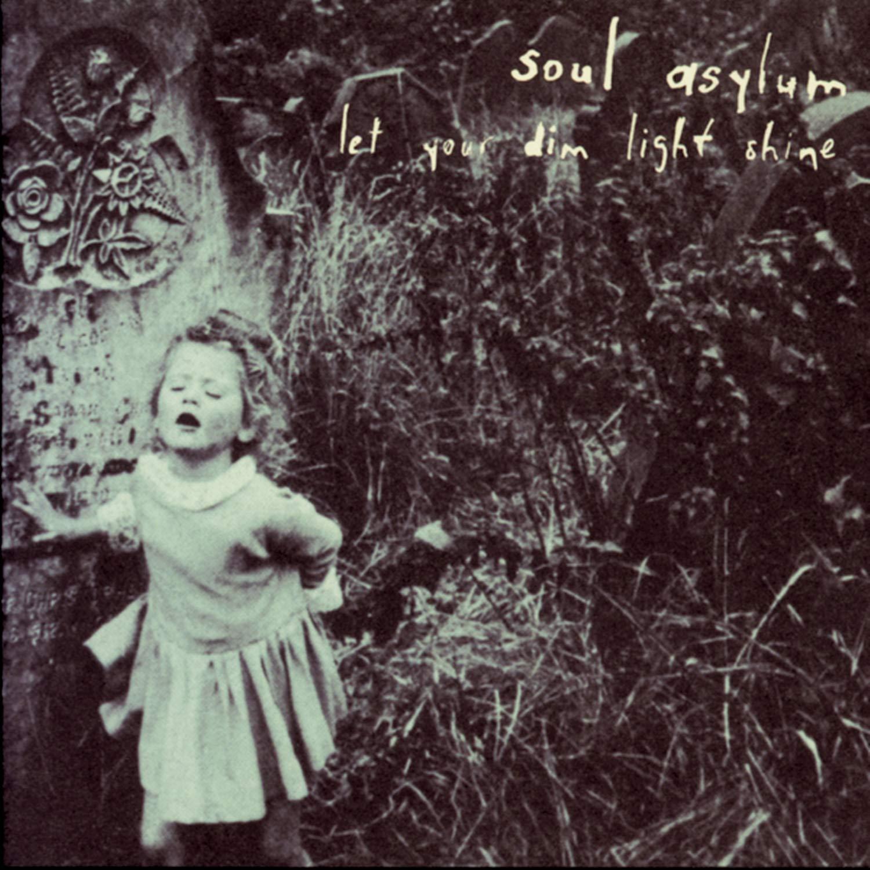 Soul Asylum - Página 2 71J0jGnIWHL._SL1500_