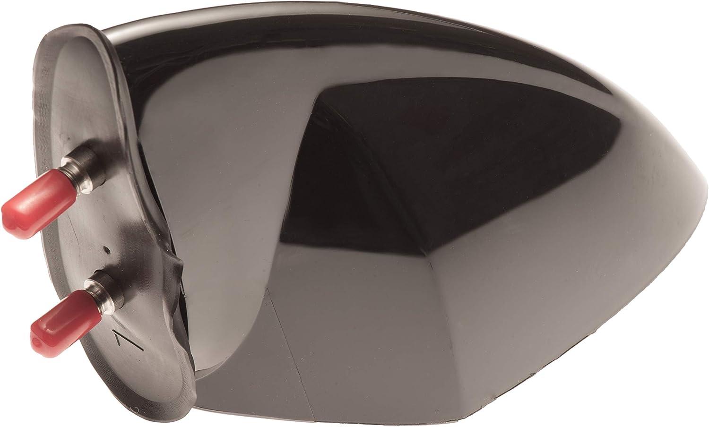 Left Hand Rear View Mirror for Yamaha VX 110 1100 Sport Cruiser Deluxe