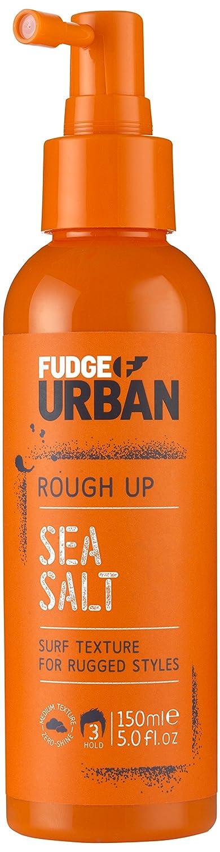 Fudge Urban Sea Salt Texturizing Spray 100102586
