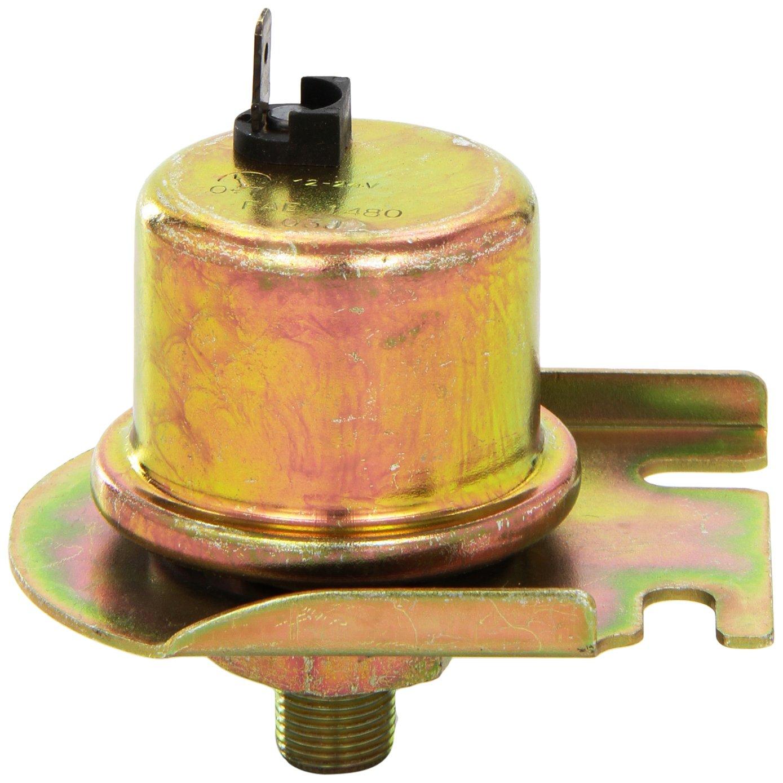 FAE 14800 - Sensore, Pressione Olio Francisco Albero S.A.