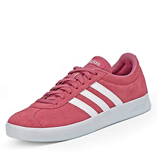 adidas VL Court 2.0, Scarpe da Skateboard Donna: Amazon.it