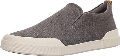 Vince Men's Vernon Slip On Sneaker