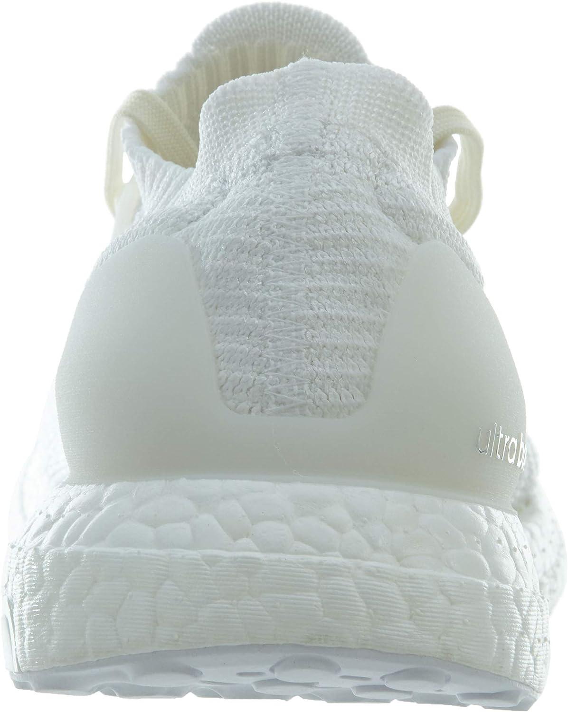 adidas Ultraboost X W White/White