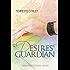 Desires' Guardian (Desires Entwined Book 2)