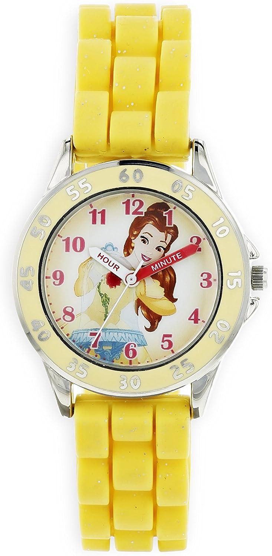 Disney Reloj de Pulsera PN9004