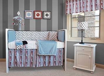 Amazon.com: Kathy Irlanda Infant 4 piezas, Madison Boy: Baby