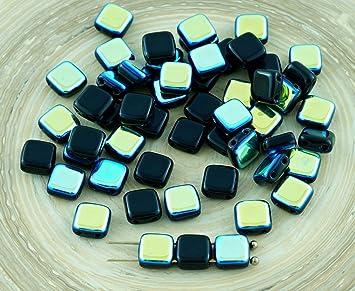 20pcs Tibetan Silver color hollow turtle design charms EF0195