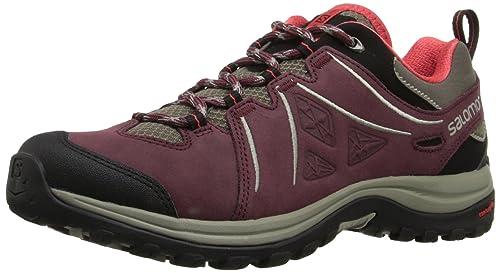 pre order cheap for discount delicate colors Salomon Ellipse 2 LTR Damen Schuhe