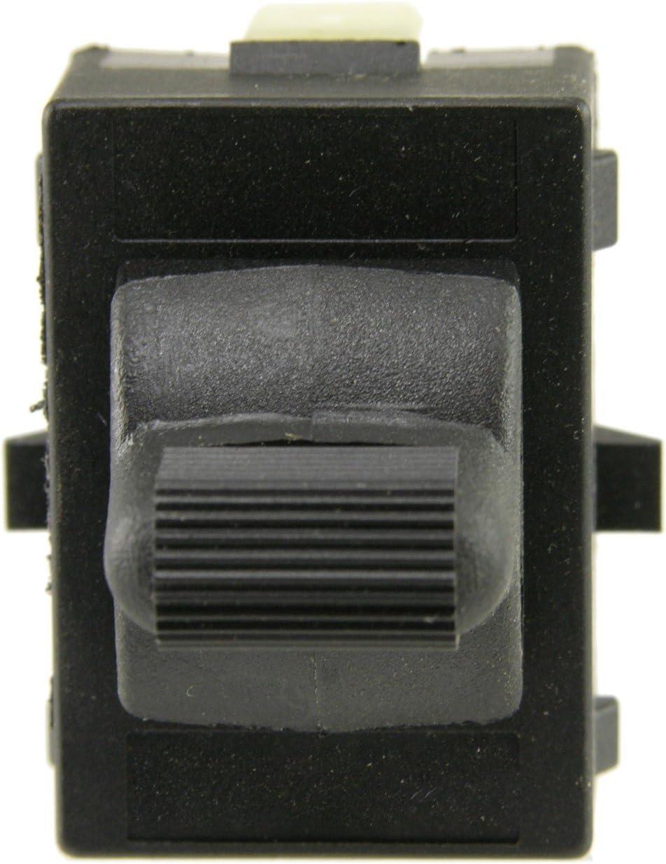 2 Door SWITCHDOCTOR Window Master Switch for/ 1994-1997 Dodge Ram
